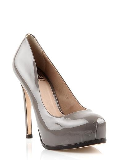 Klasik Ayakkabı-Pour La Victoire